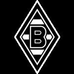 Logo Mgladbach