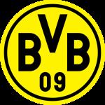 Logo Dortmund