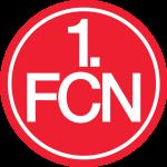 Logo Nurnberg