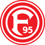 Logo F Dusseldorf