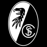 Logo Friburgo