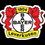 Logo Leverkusen