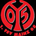 Logo Mainz