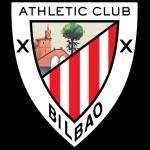 Logo Ath Bilbao