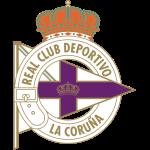 Logo La Coruna