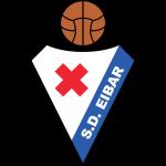 Logo Eibar