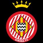 Logo Girona
