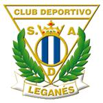 Logo Legans