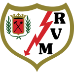 Logo Vallecano