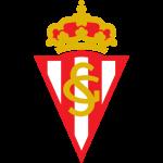 Logo SP Gijon