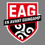 Logo Guingamp