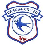 Logo Cardiff