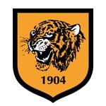 Logo Hull