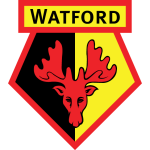 Logo Watford