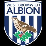 Logo West Brom